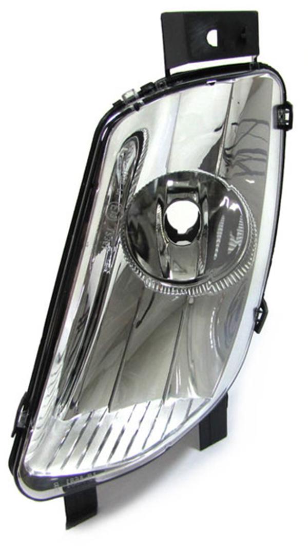 nebelscheinwerfer h8 links f r peugeot 308 ab 07 kaufen bei carparts online gmbh. Black Bedroom Furniture Sets. Home Design Ideas