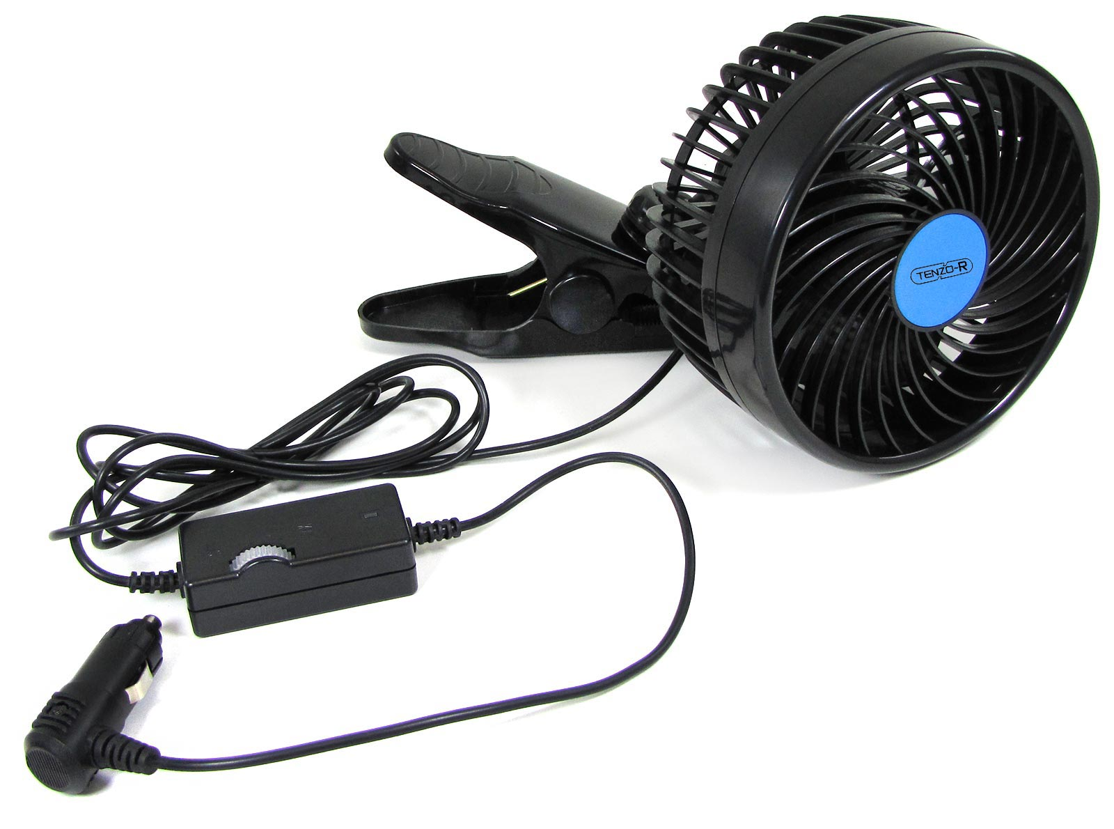 Kühlschrank Ventilator : Ventilator lüfter mit 3mm achse f61 12 kühlschrank liebherr 6118785