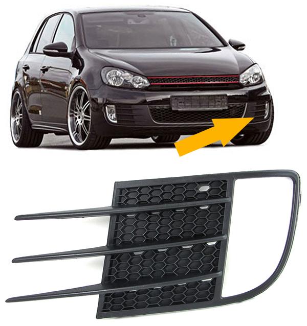 Bremsbeläge Hinten u.a für VW Audi Skoda ATE2 Bremsscheiben Voll 230 mm