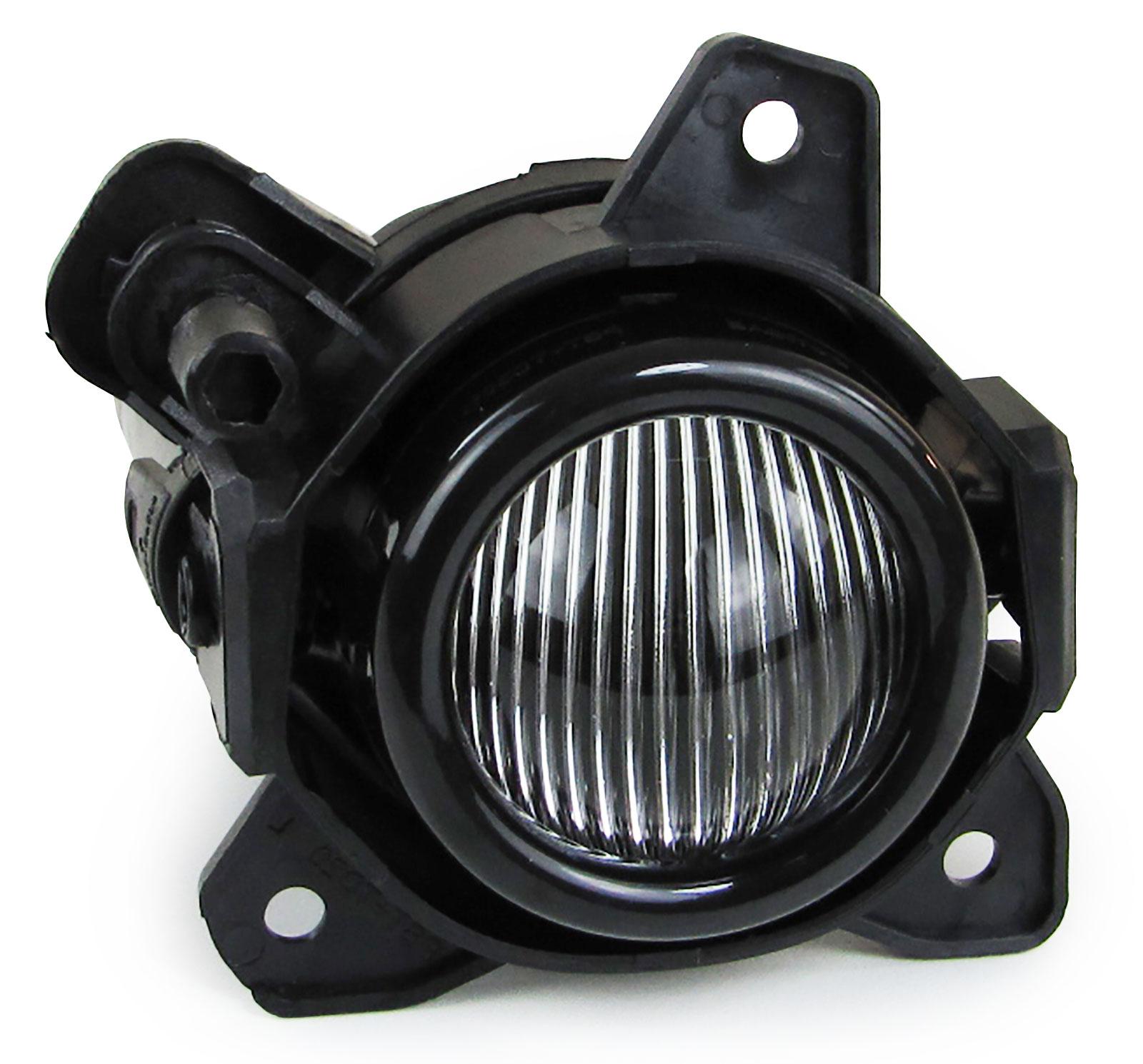 Nebelscheinwerfer H11 rechts
