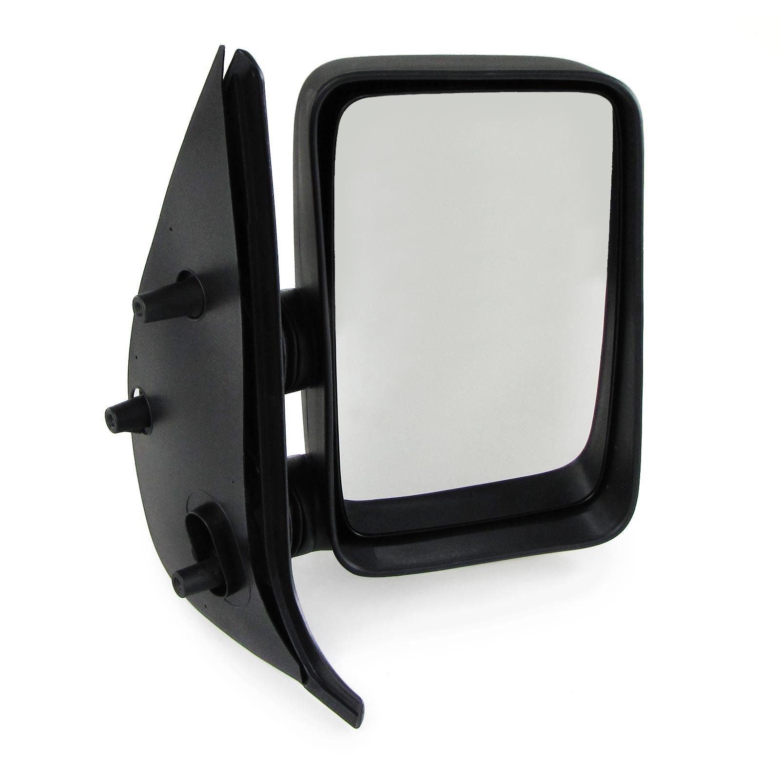 spiegel au enspiegel rechts f r ducato jumper boxer. Black Bedroom Furniture Sets. Home Design Ideas