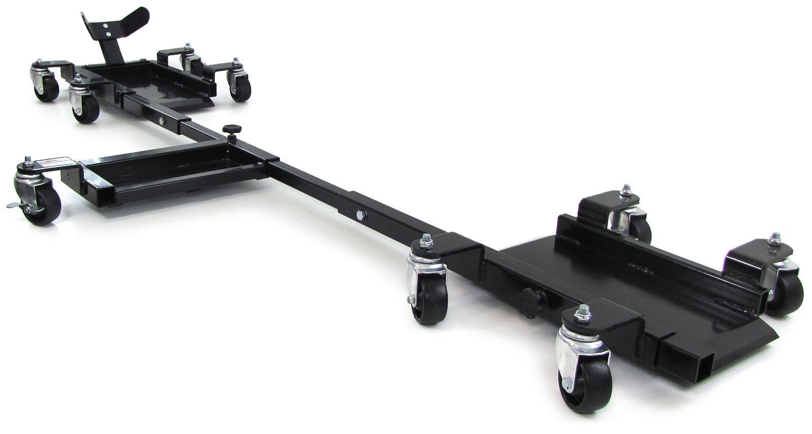 profi motorrad montage rangier st nder auch f r garage. Black Bedroom Furniture Sets. Home Design Ideas