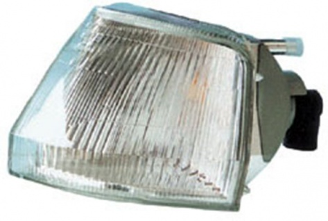 Blinker links TYC für Peugeot 106 I 91-96