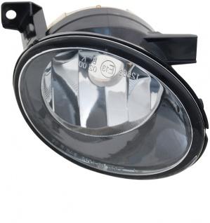 HB4 Nebelscheinwerfer rechts TYC für VW Golf VI Cabrio 11-