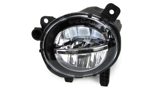 LED Nebelscheinwerfer links für BMW 1er F20 F21 3er F30 F31 F34 F35 4er F32