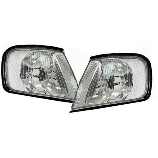 Blinker Paar für Audi A3 8L 96-00