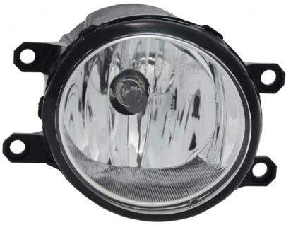 H11 Nebelscheinwerfer links TYC für Toyota Land Cruiser 150 09-