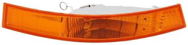 Blinker orange rechts TYC für Renault Master II 03-
