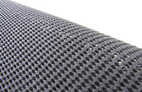 Kofferraum Matte flexibel Anti Rutsch Größe XL 150x120cm schwarz - Vorschau 3