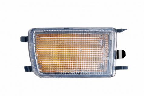 Blinker rechts für VW Golf III Cabriolet 93-98