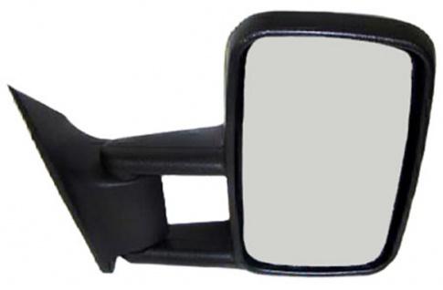 Spiegel Aussenspiegel rechts für Mercedes Sprinter 95-06