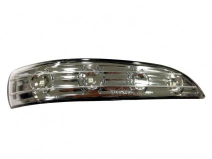 Spiegelblinker rechts für Hyundai ix35 09-