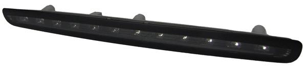 Dritte LED Bremsleuchte schwarz für VW T5 Bus Transporter Multivan 03-15