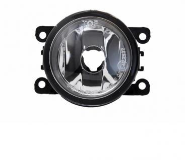 H11 Nebelscheinwerfer re=li TYC für Suzuki Grand Vitara 05- - Vorschau 2
