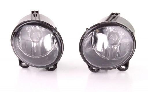 Nebelscheinwerfer H11 rechts links für BMW 3er E92 E93 5er F10 F11 F07 2er F22