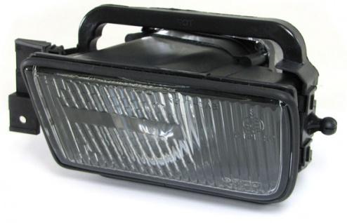 Nebelscheinwerfer H1 linke Seite für BMW 5er E34 88-95