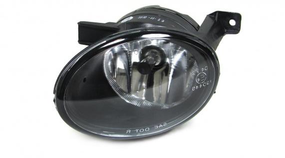 Nebelscheinwerfer links für VW Golf 6 VI ab 11 Golf Plus 09-13 Jetta 4 IV 10-14