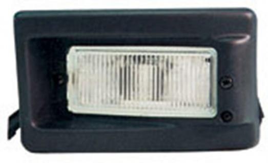 H3 Nebelscheinwerfer links TYC für Peugeot Boxer 94-02