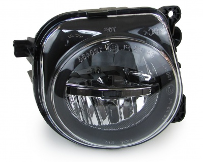 LED Nebelscheinwerfer rechts für BMW 5er GT F07 Limousine F10 Touring F11 ab 13
