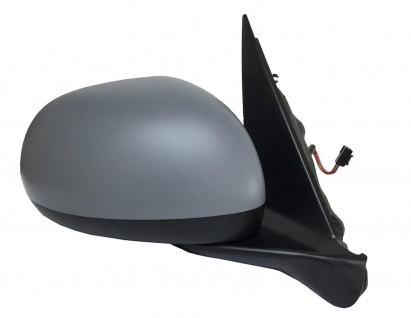 Außenspiegel elektrisch rechts für FIAT 500L 12-