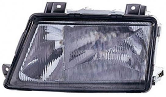 Scheinwerfer mit Nebel links für Mercedes Sprinter 95-00