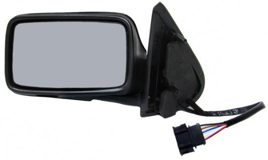 Spiegel Aussenspiegel elektr + beheizt links für VW Golf 3 + Vento