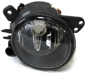 Nebelscheinwerfer rechts für Mercedes A Klasse W176 12-15