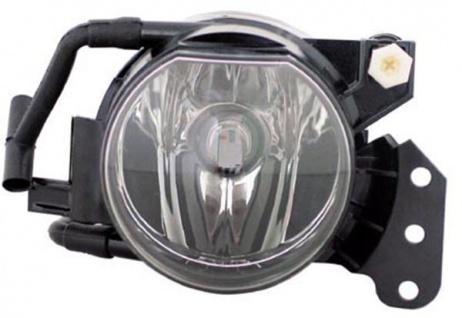 HB4 Nebelscheinwerfer links TYC für BMW 5er Limousine Touring E60 E61 03-07