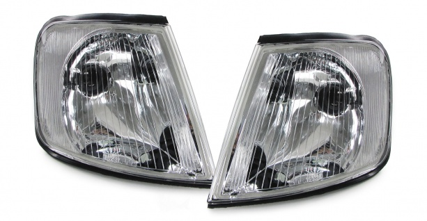 Blinker Paar TYC für Audi A3 8L 96-00