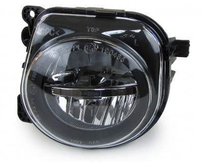 LED Nebelscheinwerfer links für BMW 5er GT F07 Limousine F10 Touring F11 ab 13