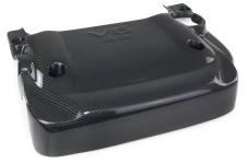 Echt Carbon Motorabdeckung für Nissan 350Z Z33 03-05