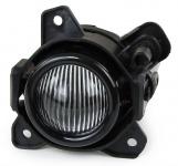 Nebelscheinwerfer H11 links für Opel Astra J 12-15