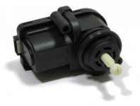 Scheinwerfer Stellmotor für LWR für Audi Seat VW