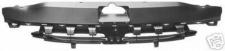 Kühlergrill / Grill - neu für Peugeot 307 Bj.01-05