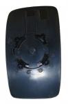 Spiegelglas rechts für Peugeot Expert 07-