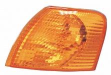 Blinker Links für VW Passat 3B 96-00