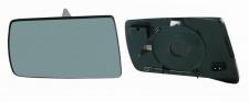 Spiegelglas beheizbar links für MERCEDES C Klasse W202 S202 93-01