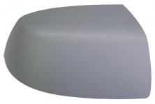 Spiegelkappe grundiert rechts für Ford Focus C-Max 03-07