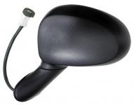 Außenspiegel elektrisch links für CHEVROLET Spark Matiz 05-