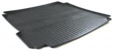 Kofferraum Laderaum Wanne Matte Schutz Premium für BMW X5 F15 ab 13