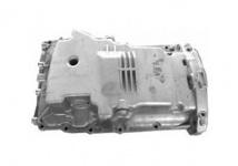 Ölwanne für Mazda 6 2.3 02-07