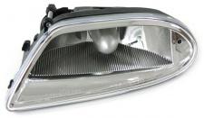 Nebelscheinwerfer H8 links für Mercedes ML W163 M Klasse 01-05