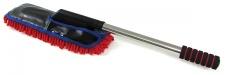 Dash Duster Auto Staubwedel Antistaub Bürste für innen und Aussen