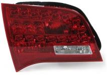 LED Rückleuchte innen Heckklappe links für Audi A6 C6 Avant Kombi 05-08