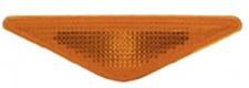 Seitenblinker orange re=li TYC für Ford Mondeo III 00-07