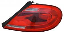 Rückleuchte Rechts für VW Beetle 11-