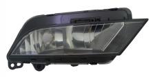 Nebelscheinwerfer Rechts für Seat Toledo IV 12-