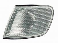 Blinker links für Audi 100 C4 90-94