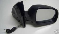 AußenspiegelL Spiegel rechts für VW Lupo bis 00 + Arosa