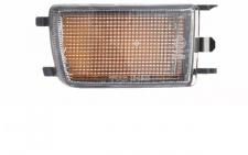 Blinker links TYC für VW Vento 1H 91-98